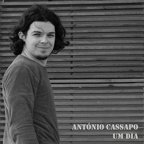 António Cassapo
