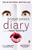 Bridget Jones's Diary: A Novel (English Edition)