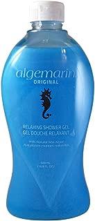 Best algemarin bath gel Reviews