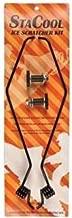 Fly Racing Ice Scratcher Kit XF15-6395
