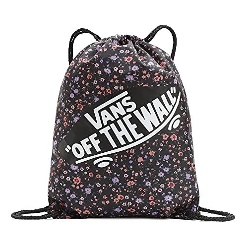 Vans Benched Bag, Borsa BANCHATA Donna, Ditsy Coperto, Taglia Unica