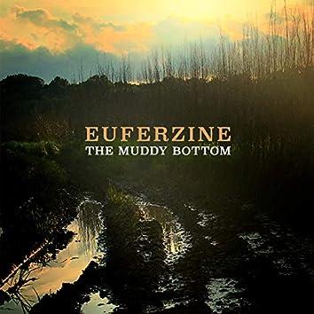 The Muddy Bottom
