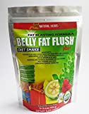 BELLY FAT FLUSH
