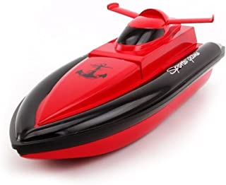 Best rc boat receiver Reviews