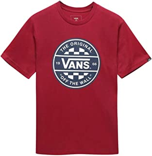a1818ce9cf8593 Amazon.it: maglietta vans