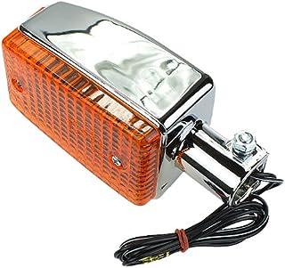 Suchergebnis Auf Für Yamaha Xj 900 Beleuchtung Motorräder Ersatzteile Zubehör Auto Motorrad