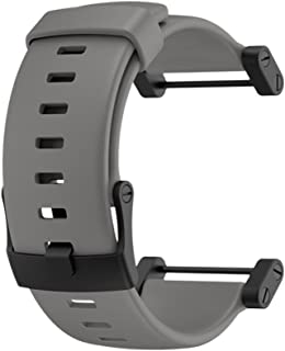 Suunto Core Silicone Strap Replacement Kit 2016