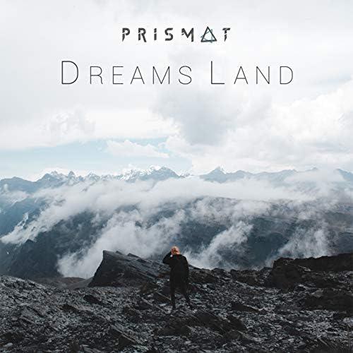Prismat