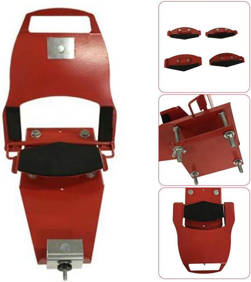 Virginia Beach Mall Screen Printing Kits Hat Clamp Equipment NEW before selling ☆ Printer Champ Silk
