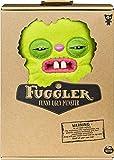 Zoom IMG-1 fuggler 22cm funny ugly monster