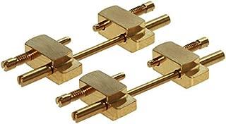 [Richie Strap]AP 28mm Watch Bands 41mm Change into Leather Rubber Strap Conversion Kit/end Link for Audemars Piguet Royal Oak Offshore 15400