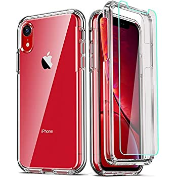 Best phone cases iphone xr Reviews