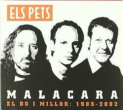 musique catalane