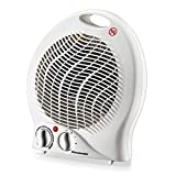 Homeleader Portable Fan Heater