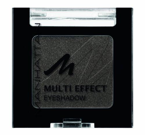 Manhattan Multi Effect Lidschatten 109N (after dark), 2er Pack (2 x 2 g)