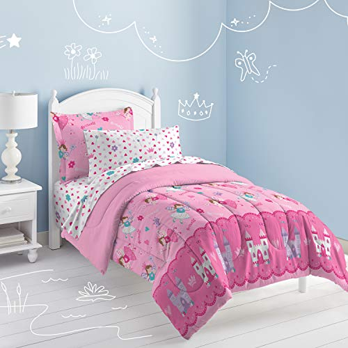 Image of dream FACTORY Magical...: Bestviewsreviews