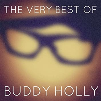 The Very Best of Buddy Holly