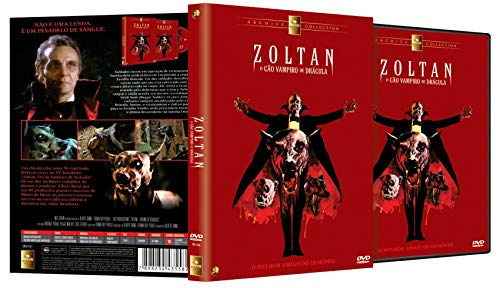 ZOLTAN LONDON ARCHIVE COLLECION 24