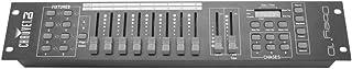 کنترل CHAUVET DJ اطاعت 10 Universeal Compact DMX-512