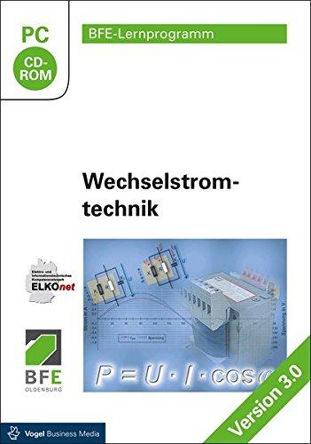 Wechselstromtechnik 3.0