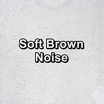 Soft Brown Noise