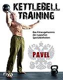 Kettlebell-Training: Das Fitnessgeheimnis der...