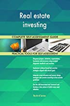 Real estate investing Toolkit: best-practice templates, step-by-step work plans and maturity diagnostics