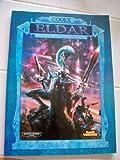 Warhammer 40,000:  Eldar Codex [englischsprachige Version]