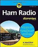 Ham Radios - Best Reviews Guide