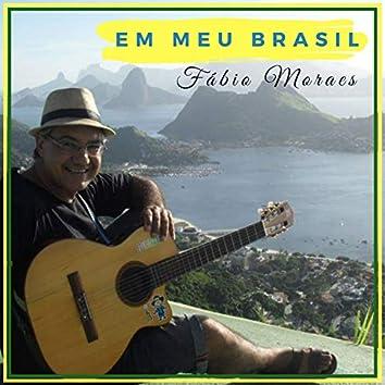 Em Meu Brasil