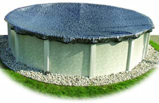 hinspergers poly industries pool covers