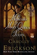 Best the memoirs of mary queen of scots Reviews