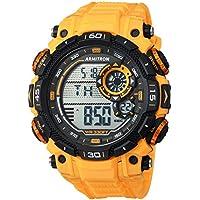 Armitron Digital Chronograph Strap Men's Sports Watch
