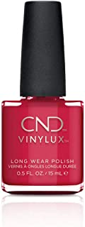 Best wildfire nail polish Reviews