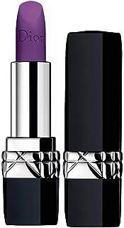 DIOR Rouge Dior Extreme Matte lipstick -Superstitious matte