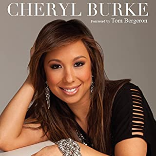 Dancing Lessons: How I Found Passion and Potential on the Dance Floor and in Life                   By:                                                                                                                                 Cheryl Burke                               Narrated by:                                                                                                                                 Cris Dukehart                      Length: 5 hrs and 3 mins     16 ratings     Overall 4.1