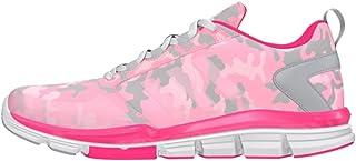 adidas Performance Women's Speed 2 Camo W Cross-Trainer Shoe