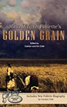 Best john wright follette Reviews