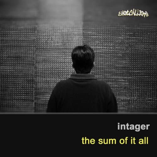 Intager
