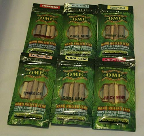 juicy jays pre rolled cones - 3