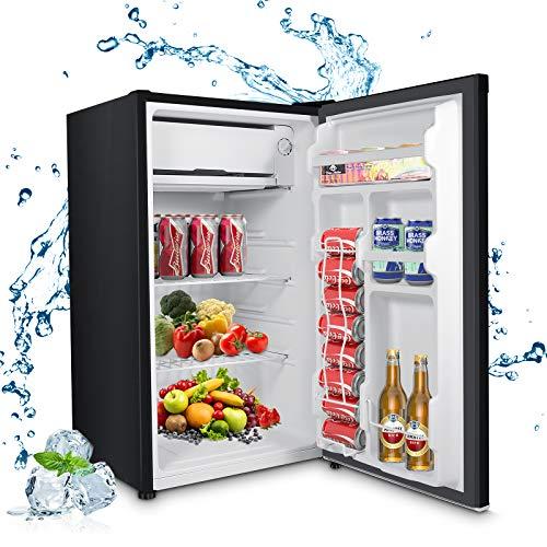 refrigerador bajo a+++ fabricante MOOSOO M