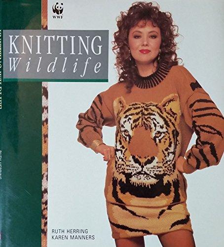 Knitting Wildlife