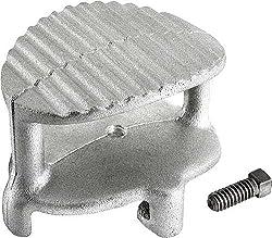 commercial MACs Auto Parts 16-54840 Model T Reverse Pedal Extension-Casted Aluminum auto pedal extension