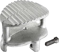 professional MACs Auto Parts 16-54840 Model T Reverse Pedal Extension-Casted Aluminum