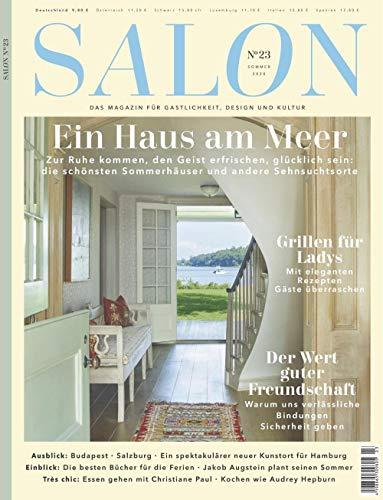 Salon 23/2020