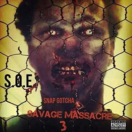 Snapaholic Beatz 808
