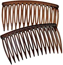 Best hair comb online shopping Reviews