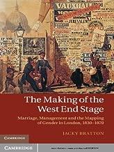 Best west end theatre management Reviews