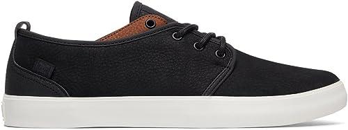DC chaussures Studio 2 2 Le, paniers Basses Homme  vente en ligne