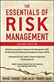 Crouhy, M: The Essentials of Risk Management, Second Edition - Michel Crouhy